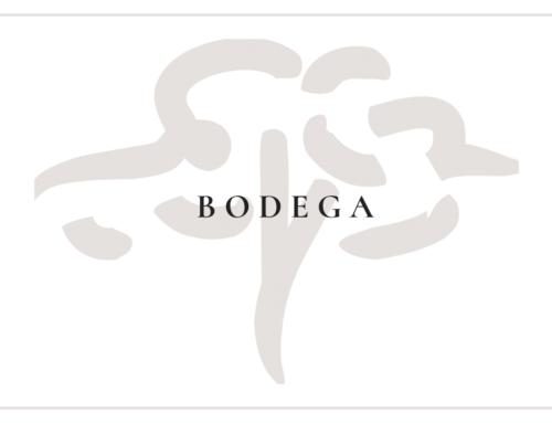 La Bodega de BonAmb