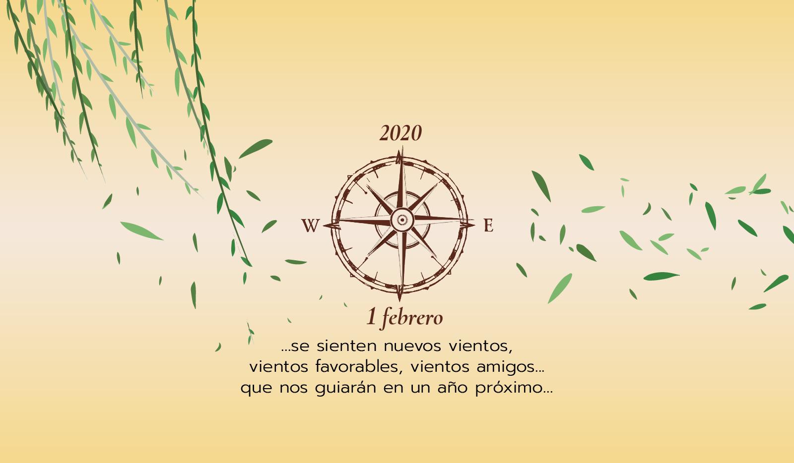 BONAMB TEMPORADA 2020
