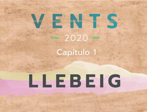 Season 2020 – Chapter 1: Llebeig